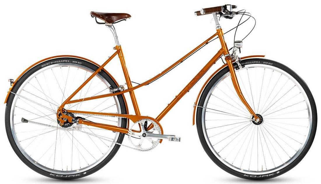 Fahrrader Und Bikes In Koln Kaufen Massrad Koln